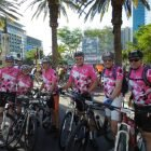 Philip Reunert > Cape Town Cycle Tour 2017 6