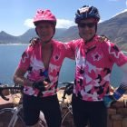 Philip Reunert > Cape Town Cycle Tour 2017 4