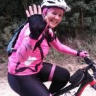 Debbie Fermor > Cape Town Cycle Tour 2