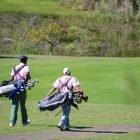 Golf Day 2017 4