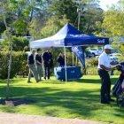 Golf Day 2017 23