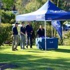 Golf Day 2017 20
