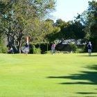 Golf Day 2017 29