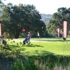 Golf Day 2017 34