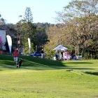 Golf Day 2017 40