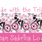 RIDE WITH THE TRIBE! Cape Town Cycle Tour