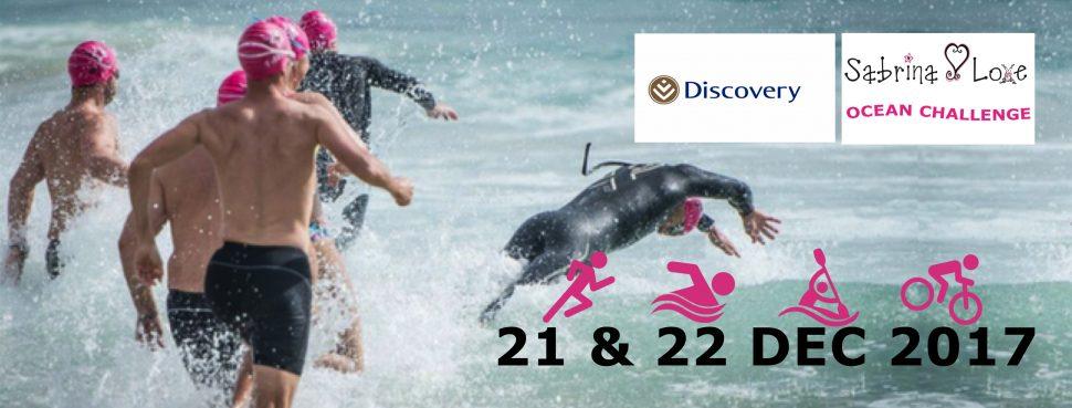 Ocean Challenge 2017 10