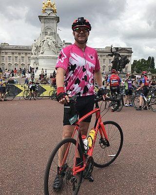 Ride-London.jpg