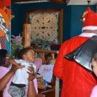 Jingle Bells! 2