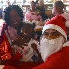 Jingle Bells! 3