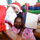 Jingle Bells! 4