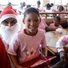 Jingle Bells! 5