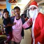 Jingle Bells! 6