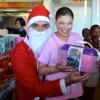 Jingle Bells! 7