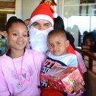 Jingle Bells! 8