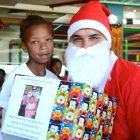 Jingle Bells! 11