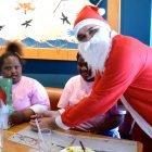 Jingle Bells! 10