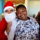 Jingle Bells! 13