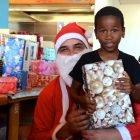 Jingle Bells! 14