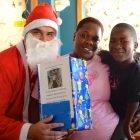 Jingle Bells! 15