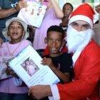 Jingle Bells! 19