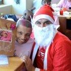 Jingle Bells! 18