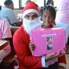 Jingle Bells! 22