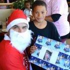 Jingle Bells! 24