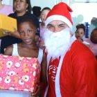 Jingle Bells! 31