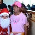 Jingle Bells! 32