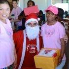 Jingle Bells! 36