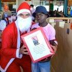 Jingle Bells! 35