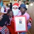 Jingle Bells! 34