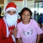 Jingle Bells! 33
