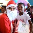 Jingle Bells! 37
