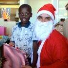 Jingle Bells! 39
