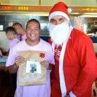 Jingle Bells! 44