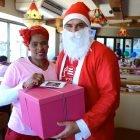 Jingle Bells! 42