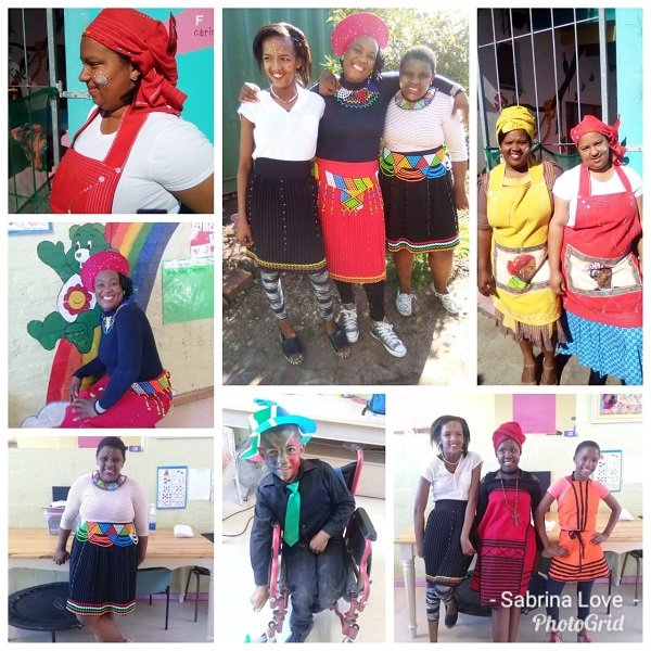 Celebrating our heritage 4