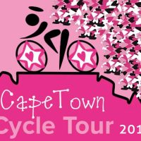 ctct cape town cycle tour 2019 sabrina love
