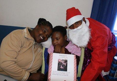 Christmas Celebrations 36