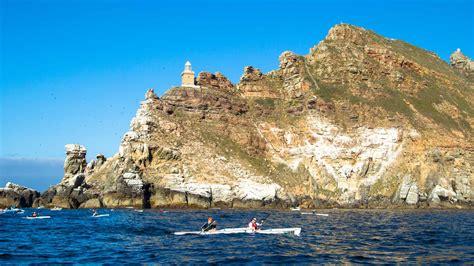 Nikki Mocke > Support Nikki and Kim in 52 km around Cape Point 3