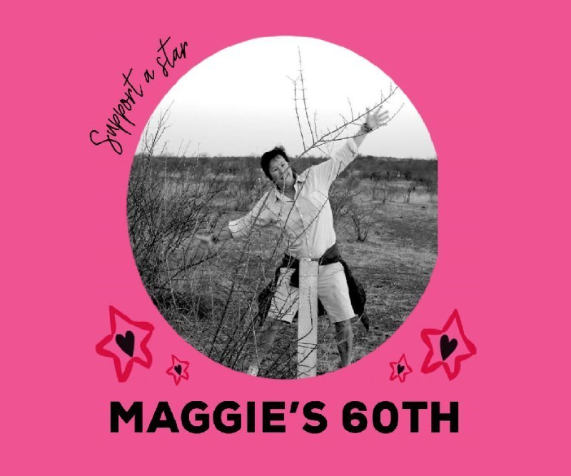 Maggie-Ubsdell-60th