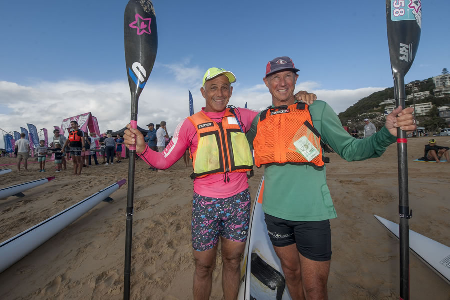 Photos from Sabrina Love Ocean Challenge 2019 66