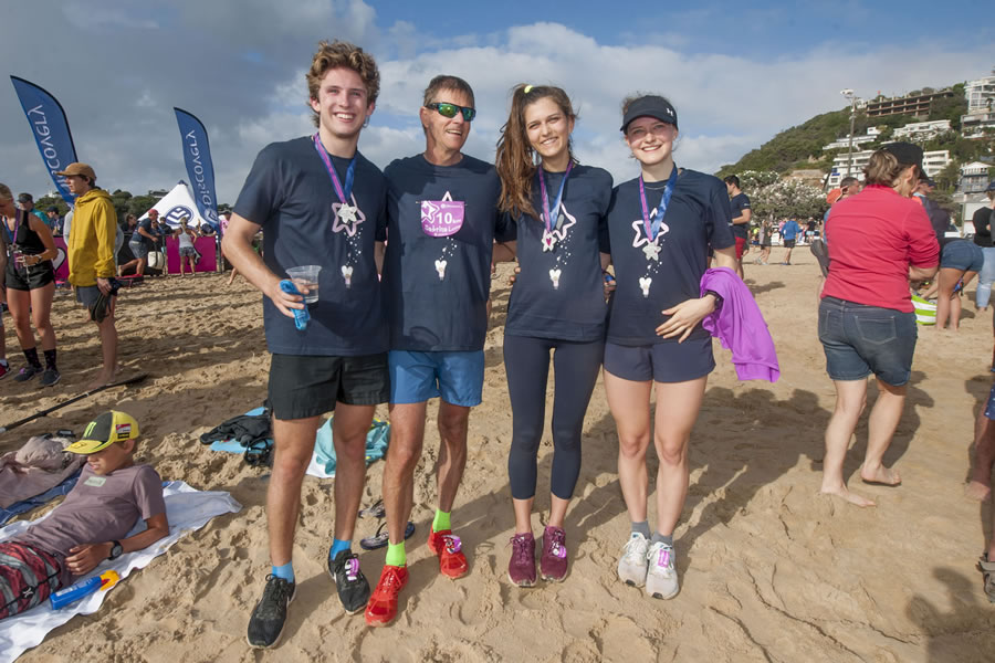 Photos from Sabrina Love Ocean Challenge 2019 94