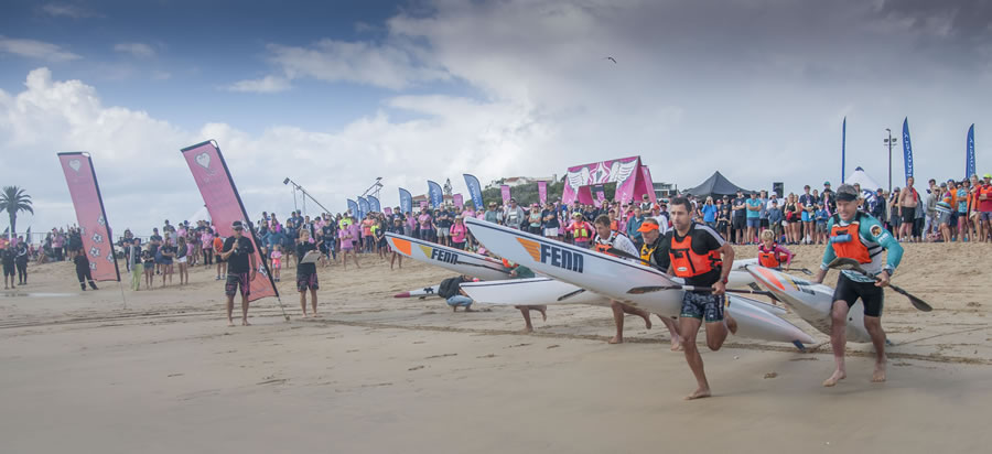 Photos from Sabrina Love Ocean Challenge 2019 104
