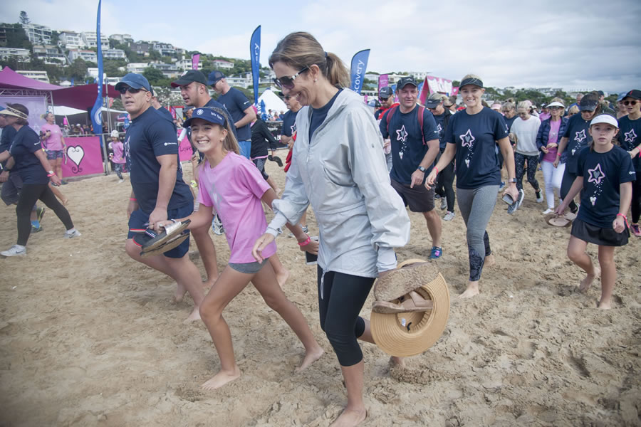 Photos from Sabrina Love Ocean Challenge 2019 122