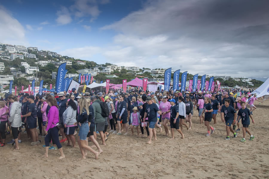 Photos from Sabrina Love Ocean Challenge 2019 126