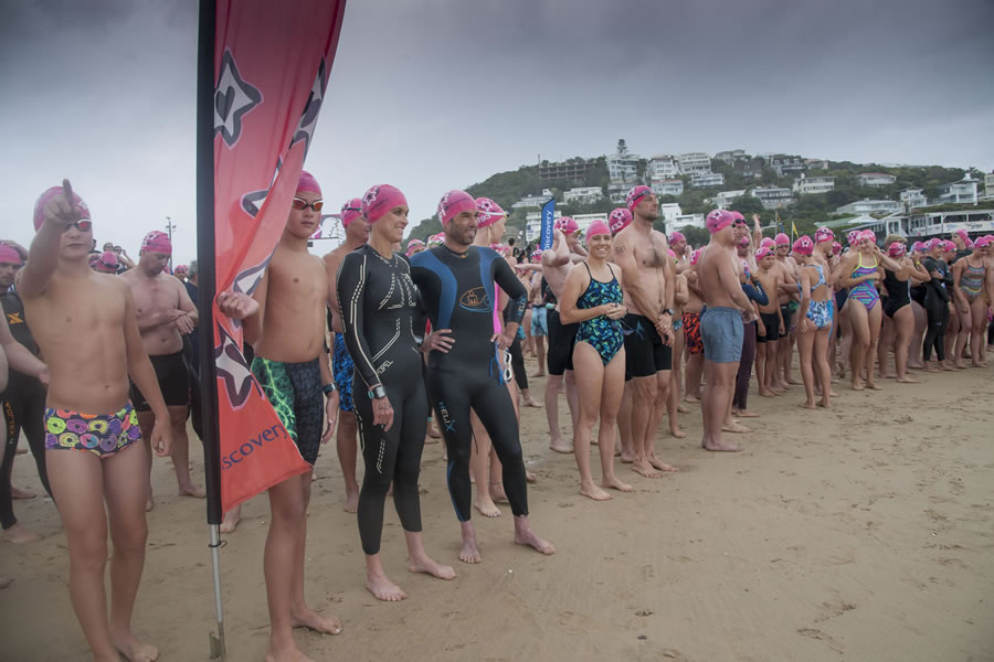 Photos from Sabrina Love Ocean Challenge 2019 152