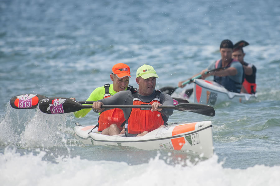 Photos from Sabrina Love Ocean Challenge 2019 266